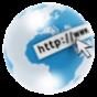 регистрация доменов COM, NET,INFO, NAME, ORG